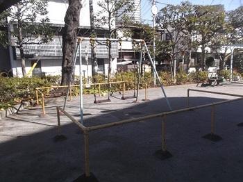 茶屋坂児童遊園002.jpg