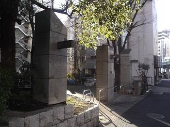 菅刈街かど公園001.jpg