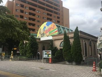 葛飾リリオパーク001.jpg