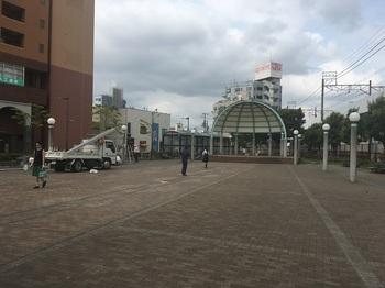 葛飾リリオパーク003.jpg
