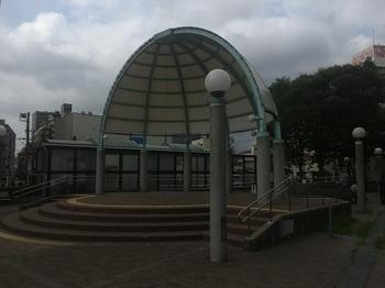 葛飾リリオパーク004.jpg