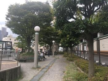 葛飾リリオパーク005.jpg