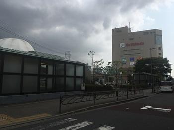 葛飾リリオパーク007.jpg