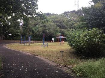 蒲生字公園004.jpg