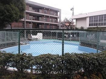 蓮根三丁目公園002.jpg
