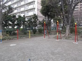 蓮根三丁目公園003.jpg
