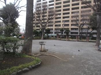 蓮根三丁目公園007.jpg