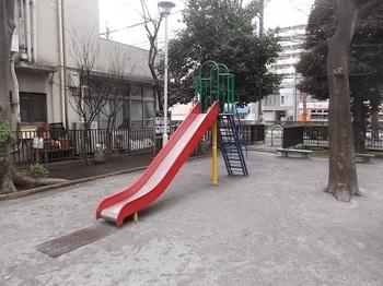 蓮根三丁目第三児童遊園004.jpg