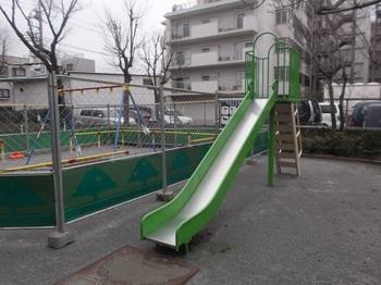 蓮根三丁目第二児童遊園004.jpg