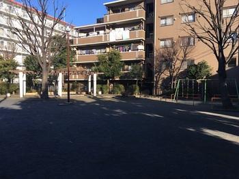 藤崎けやき公園002.jpg
