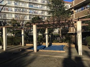藤崎けやき公園004.jpg