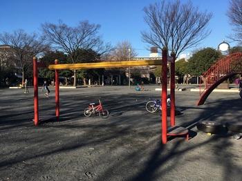 藤崎第三公園005.jpg