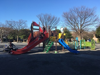 藤崎第三公園006.jpg