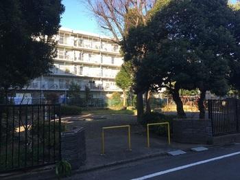 藤崎第六公園002.jpg