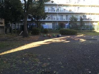 藤崎第六公園003.jpg