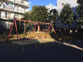 藤崎第六公園004.jpg