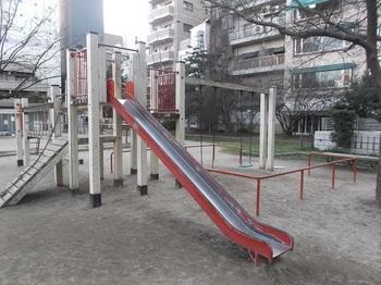 袋町公園003.jpg
