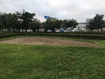 裏山南公園006.jpg