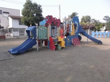 裡一丁目児童公園006.jpg