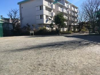 西亀有なかよし公園002.jpg
