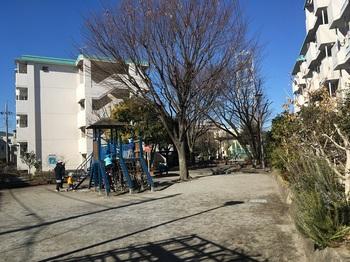 西亀有なかよし公園006.jpg