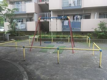 西亀青児童遊園002.jpg