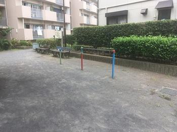 西亀青児童遊園003.jpg