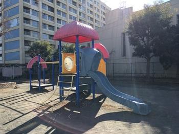 西保木間三丁目アパート002.jpg