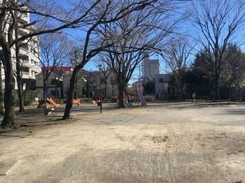 西保木間公園002.jpg
