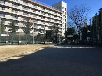 西保木間北公園002.jpg