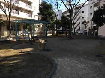 西保木間北公園003.jpg