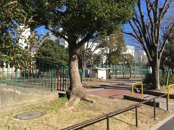 西保木間第二公園002.jpg