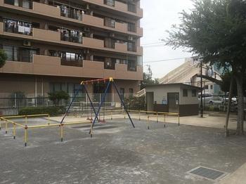 西青戸公園002.jpg