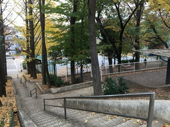 西馬込公園004.jpg