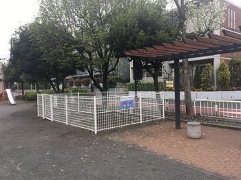 観音公園003.jpg