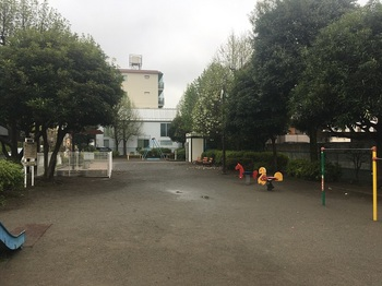 観音公園006.jpg