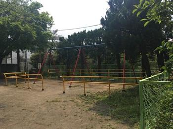 谷中公園003.jpg