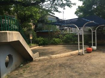 谷中公園004.jpg