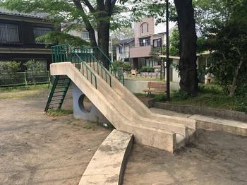 谷中公園005.jpg