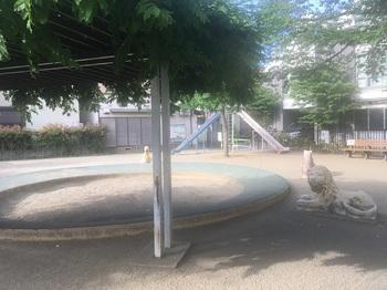 豊島七丁目南児童遊園002.jpg