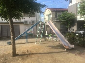豊島七丁目南児童遊園003.jpg