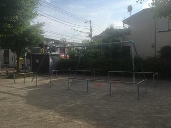 豊島七丁目南児童遊園004.jpg
