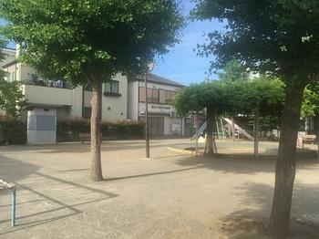 豊島七丁目南児童遊園006.jpg