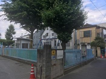豊島八丁目児童遊園001.jpg