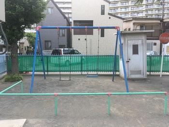豊島八丁目児童遊園003.jpg
