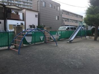 豊島八丁目児童遊園004.jpg