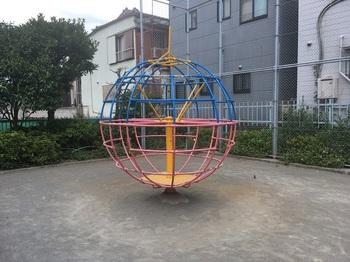 豊島八丁目児童遊園006.jpg