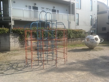 豊島八幡児童遊園005.jpg