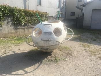 豊島八幡児童遊園006.jpg