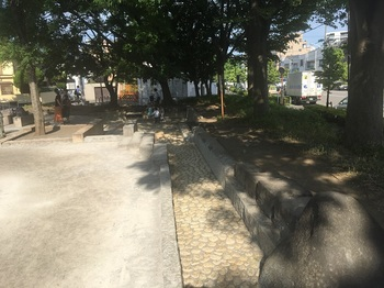 豊島公園008.jpg